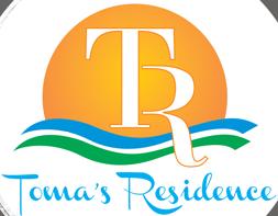 Томас Резиденс – Царево